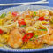 Stir-Fried Seafood Noodles